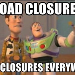 road-closures-road-closures-everywhere